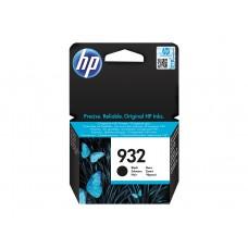 HP 932 Black Origineel