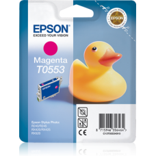 Epson T 0553 Magenta