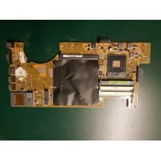 ASUS G73JW G73J G73 4-SLOTS REV 2.0 HM55 laptop moederbord