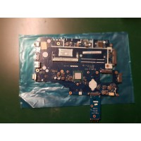 Acer Aspire E1-51 Z5WE3 LA-A621P laptop moederbord