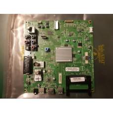 PHILIPS 40PFK5300/12 - MAIN/AV - 715G6165-M01-001-005K - 996595209615