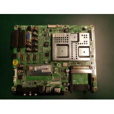 Samsung LE40A656A1F , LTF400HC01, MV-094V-0 E88441, MT8226 BN41-00974B