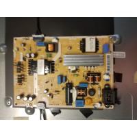 Samsung UE48J6200AW L48S1_FSM BN44-00703G