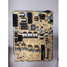 """Samsung UE75HU7500L 190.5 cm (75"""") 4K Ultra HD Smart TV Wi-Fi Black, Silver"""