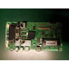 Toshiba 32W3763DA, E56063,27833735