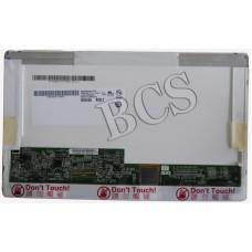 B101AW01 V.0