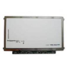 B133XW01 V.2
