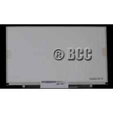 B133XW07 V2