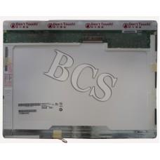 B141XG09 V.3