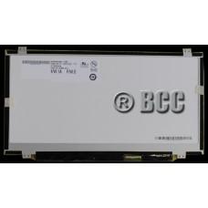 B140RW02 V.0