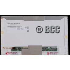 B140RW03V1