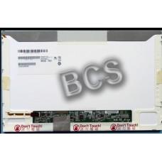 B140XW01 V.8
