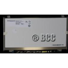 B140XW02 V.1 LED