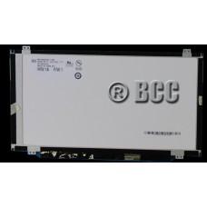 B140XW02 V.2