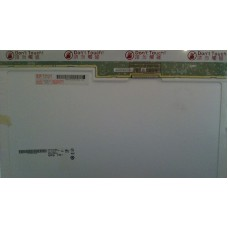 B154EW02 V.3