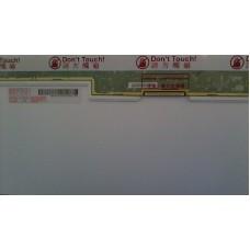 B154EW02 V.5
