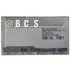 B156HW01V3