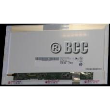 B173RW01 V.3