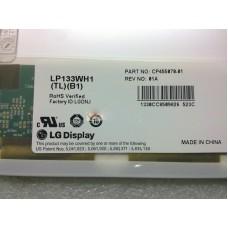 LP171WP7(TL)(B1)