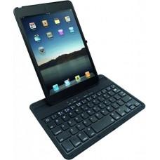 iPad Mini case en toetsenbord