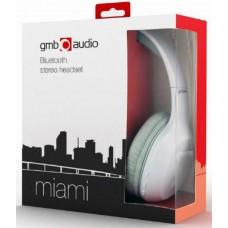 Stereo Bluetooth headset Miami