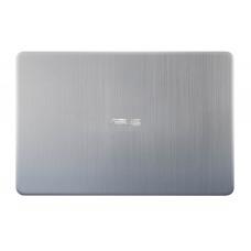 ASUS R540SA-DM267T Zilver