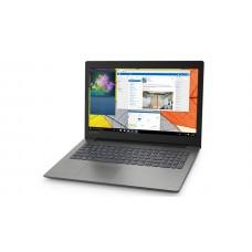 Lenovo IdeaPad 330 Zwart Intel i3