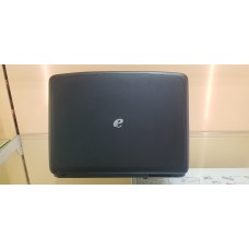 Acer eMachine Intel pentium 15 inch