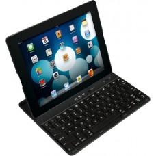 Case and Keyboard for Apple iPad
