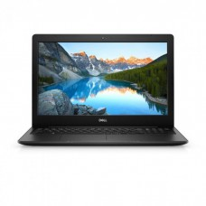 Dell 3584 FHD i3 7020U