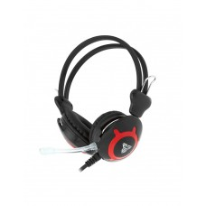 Fantech Clink HG2 - Gaming headset + microphone