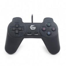 Gembird USB Controller voor PC