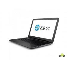 HP 250 G4 i3-5005U