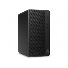 HP 290 G2 Desk G5400