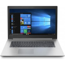 Lenovo Ideap.330 17.3 F-HD