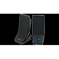 LogiLink Desktop Speaker