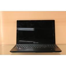 Packard Bell Intel celeroon 1.65GHz