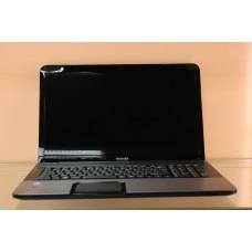 Toshiba Satellite i3-2348 Laptop